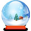 christmas_crystal_ball