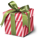 christmas_gift_present
