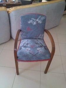 fauteuil_90pourcent