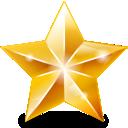 star_christmas