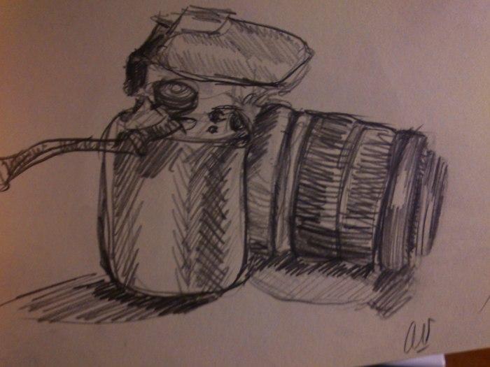 dessin_250513
