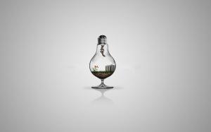 322499_minimalizm_-vsyo_-v-odnom_1920x1200_(www.GdeFon.ru)