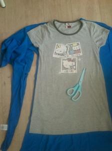 chemise_1