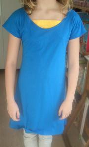 chemise_5