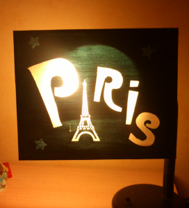 paris_1