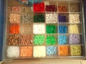 hama_beads