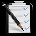actions_view_pim_tasks