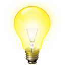 light_bulb_idea_tip