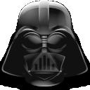 darth_vader_star_wars_helmet