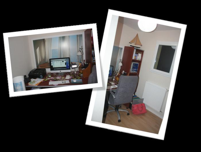 bureau20112014
